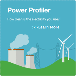 Link to Power Profiler