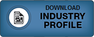 download industry profile button