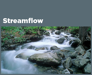Streamflow