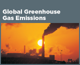 Global Greenhouse Gas Emissions